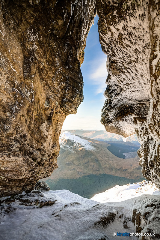 """The """"Eye"""" on The Cobbler [IMG_3180_1_2_fused]"""