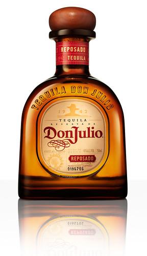 Don Julio Gold