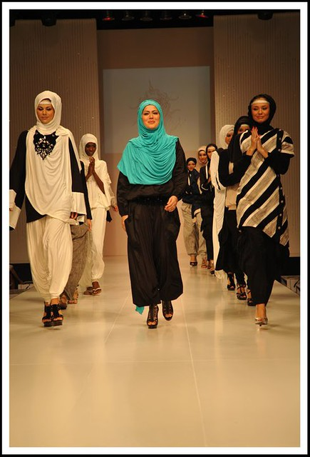 Fdc Fashion And Design Center Cairo Governorate
