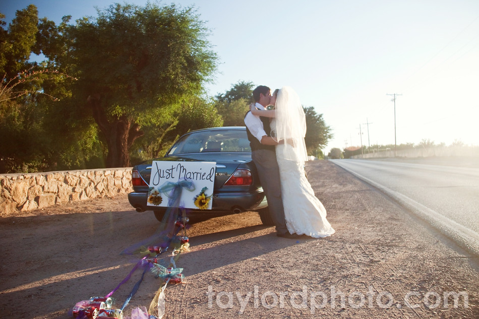mesilla_wedding_photographer_4