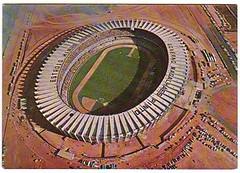 09/11/2012 - DOM -  Diário Oficial do Município