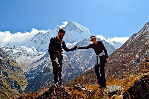 Nepal2-0407
