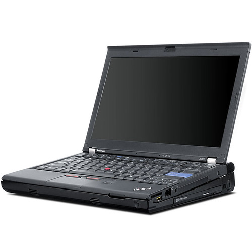 Lenovo ThinkPad Ultrabase Series 3