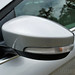 rsz-ford-focus-electric-mirror