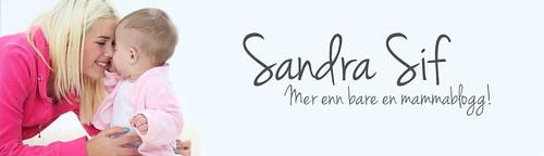 sandussandrus