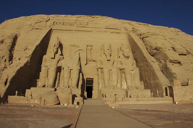 237 - Abu Simbel