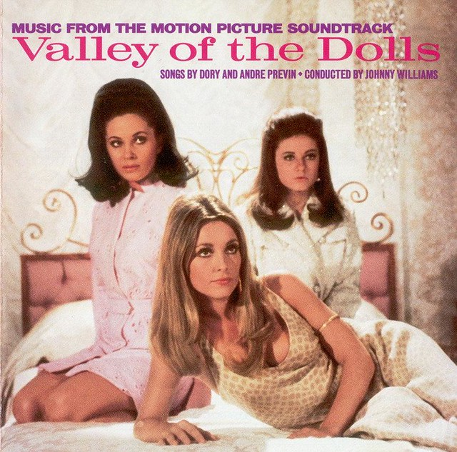 valley-of-the-dolls-ost-cover