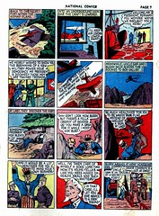National_Comics_001_007 001