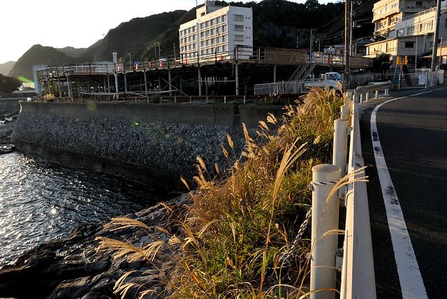 kamogawa2012_24_111