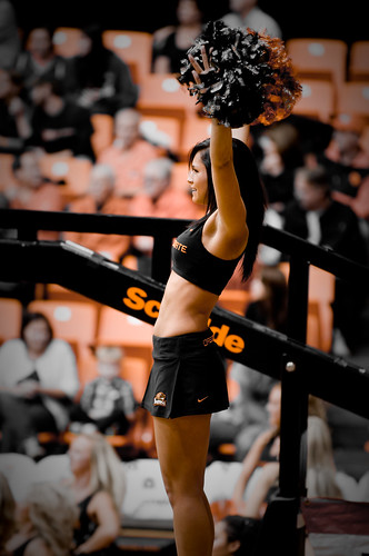 DSC_9723 by Beaverbasketball