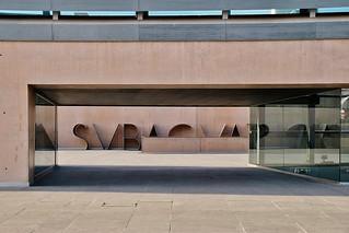 29 ARQUA Museo N. Arquología Subacuatíca 8775