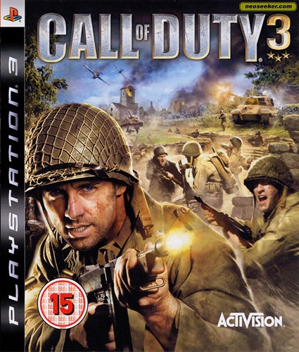 call_of_duty_3_frontcover_large_HWON89BD6IrE81K
