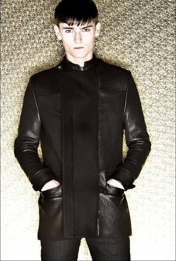 Alexander Beck0036_miguel Antoinne FW12(Fashionisto)