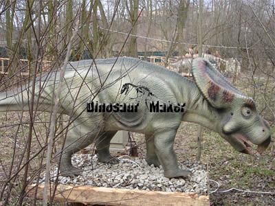 We also Rent Animatronic Dinosaur