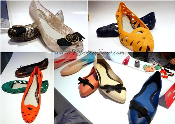 Melissa Shoes-023