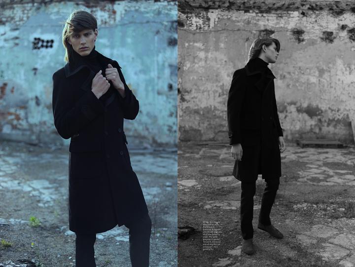 Wojtek Gorski0066_Ph Marcin Kempski(Stereo_Flo @TFS)