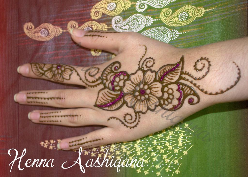 Henna Aashiqana Henna Artist S Most Recent Flickr Photos Picssr