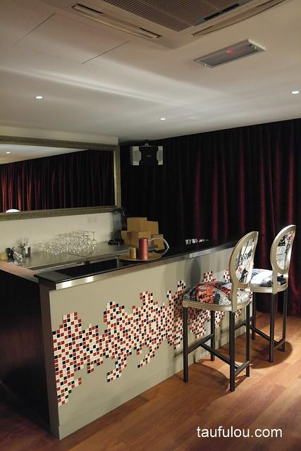 Renoma Cafe (11)