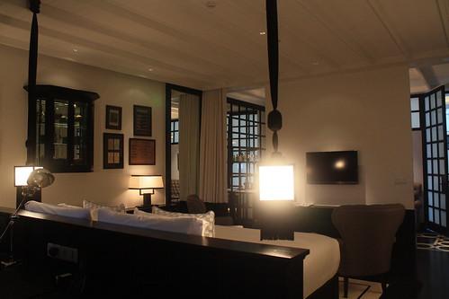 siam suite (7)
