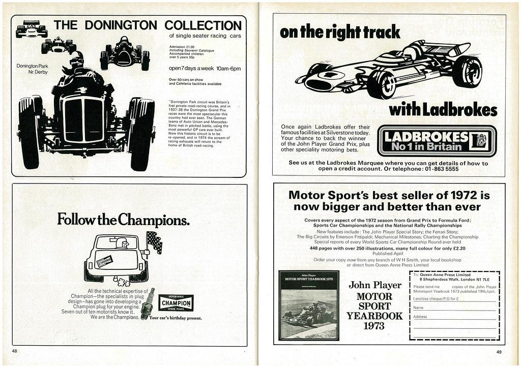 1973_f1_programme_ad_008