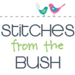 stitchesbutton150