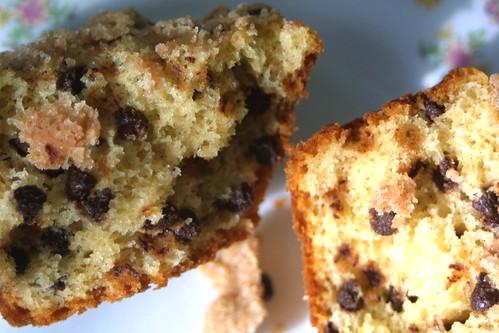 Muffin Muffin Who S Got The Muffin My Homespun Home