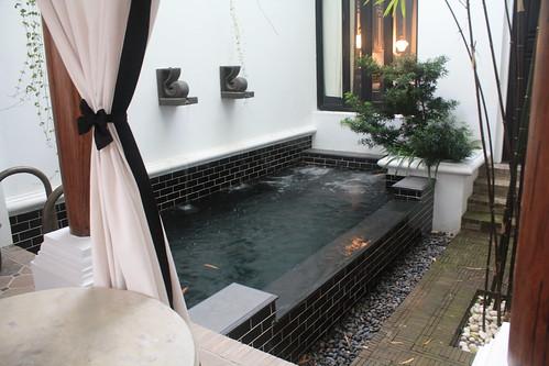 pool villa (1)