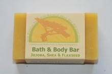 bath-body-bar-citrus-sunrise