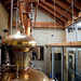 This Curated Life_High West Distillery-12