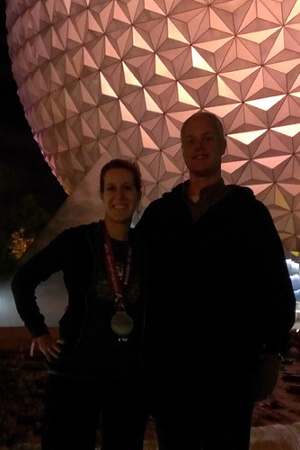 Brian_Me-and-Bri-by-Epcot