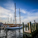 Small photo of Annapolis, Maryland