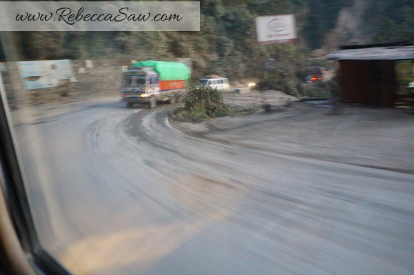 Kathmandu nepal - Air Asia X trip Rebecca Saw (109)