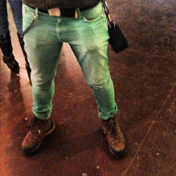 #hipster pants #detroit