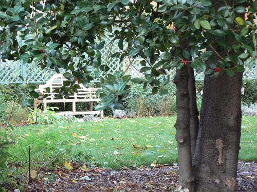 jardins privés.jpg