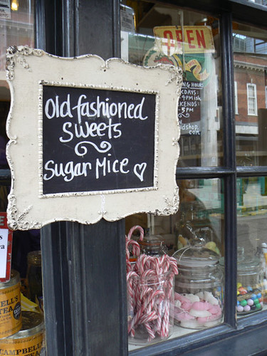 old fashinoed sweets.jpg