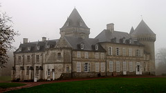 Villers-Châtel