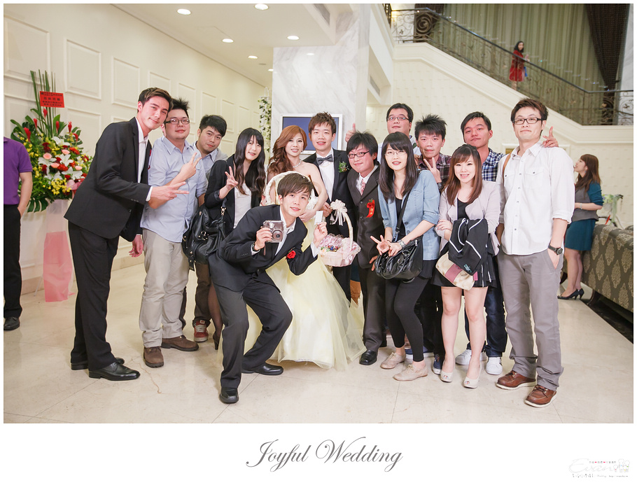 Angus & Dora  婚禮紀錄_00208
