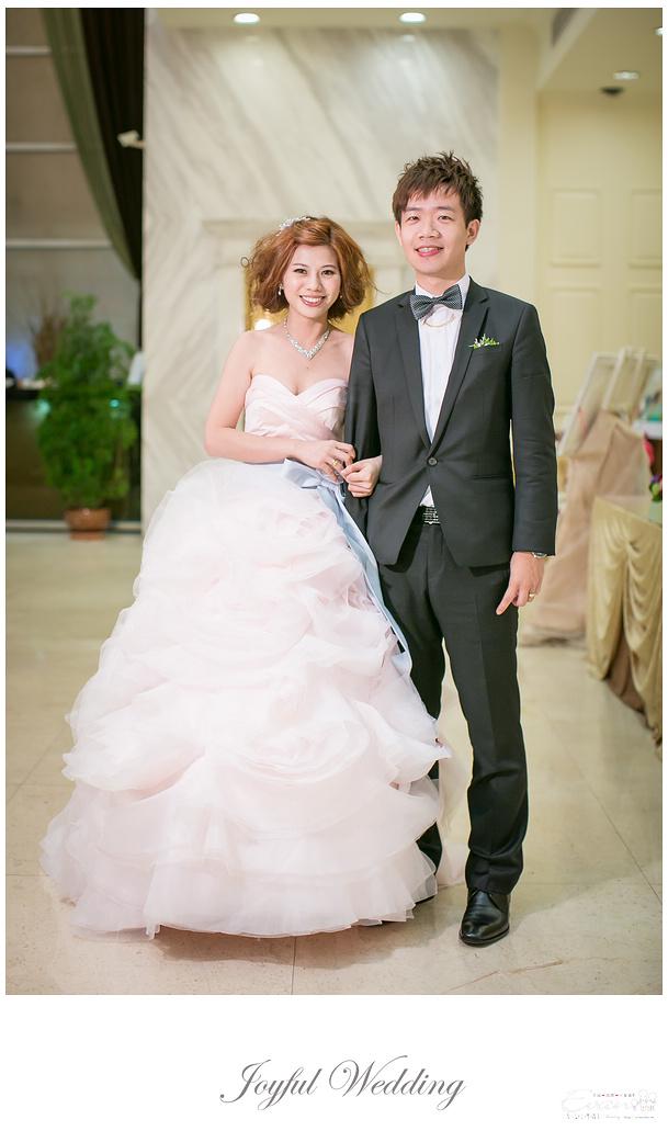 Angus & Dora  婚禮紀錄_00192
