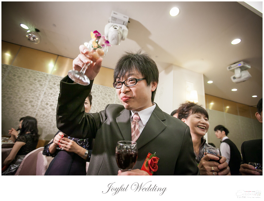 Angus & Dora  婚禮紀錄_00187