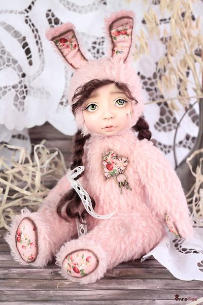 Gila by Anna Tide-1-2012