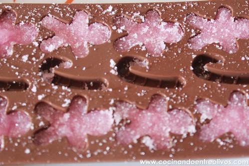 Como hacer terrones de azucar de colores (11)