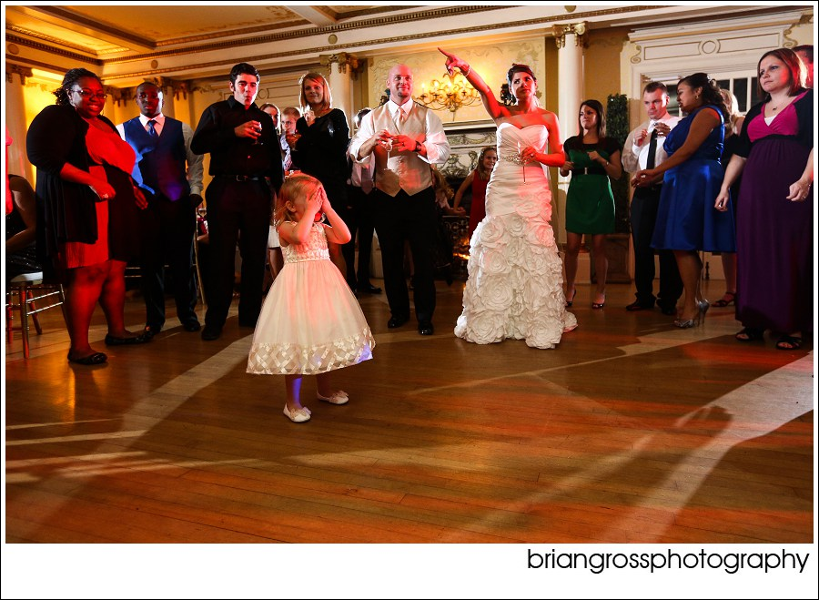 PhilPaulaWeddingBlog_Grand_Island_Mansion_Wedding_briangrossphotography-312_WEB