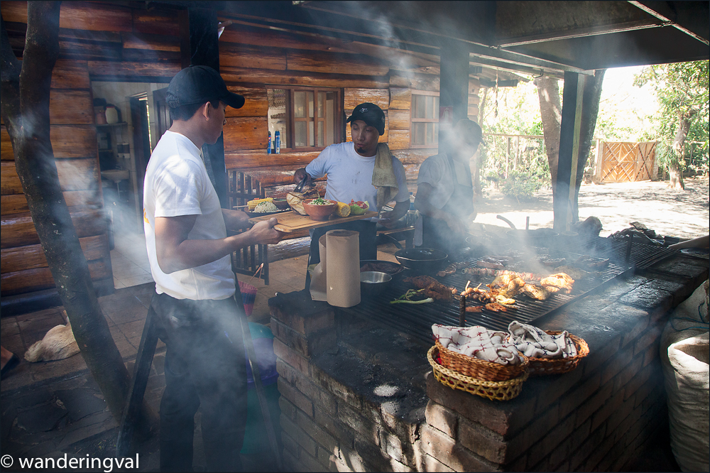 restaurant in salvador.jpg