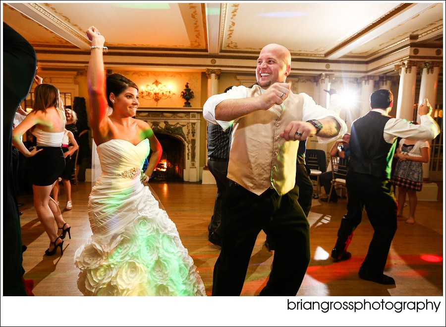 PhilPaulaWeddingBlog_Grand_Island_Mansion_Wedding_briangrossphotography-347_WEB