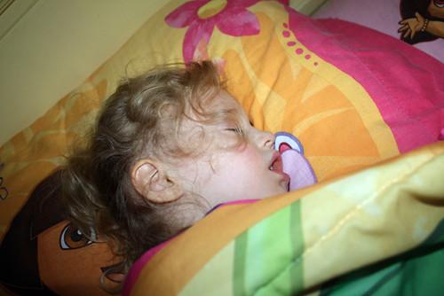 Auttie-Asleep1