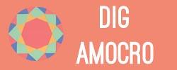 digamocrobutton