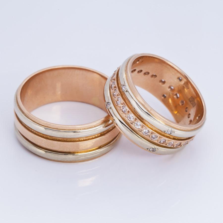 inele de aur
