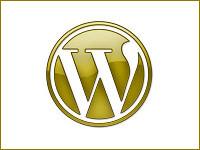How to Make a Good Micro Blog for WordPress?