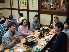 2012.11.23講習会 077