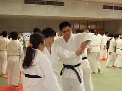 2012.11.23講習会 041